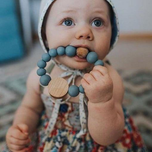 The Baby Niche