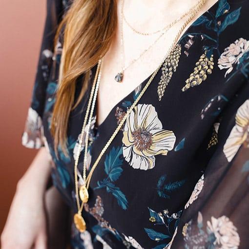 Elizabeth.Lyn Jewelry