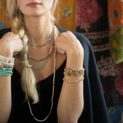 Scout Jewelry
